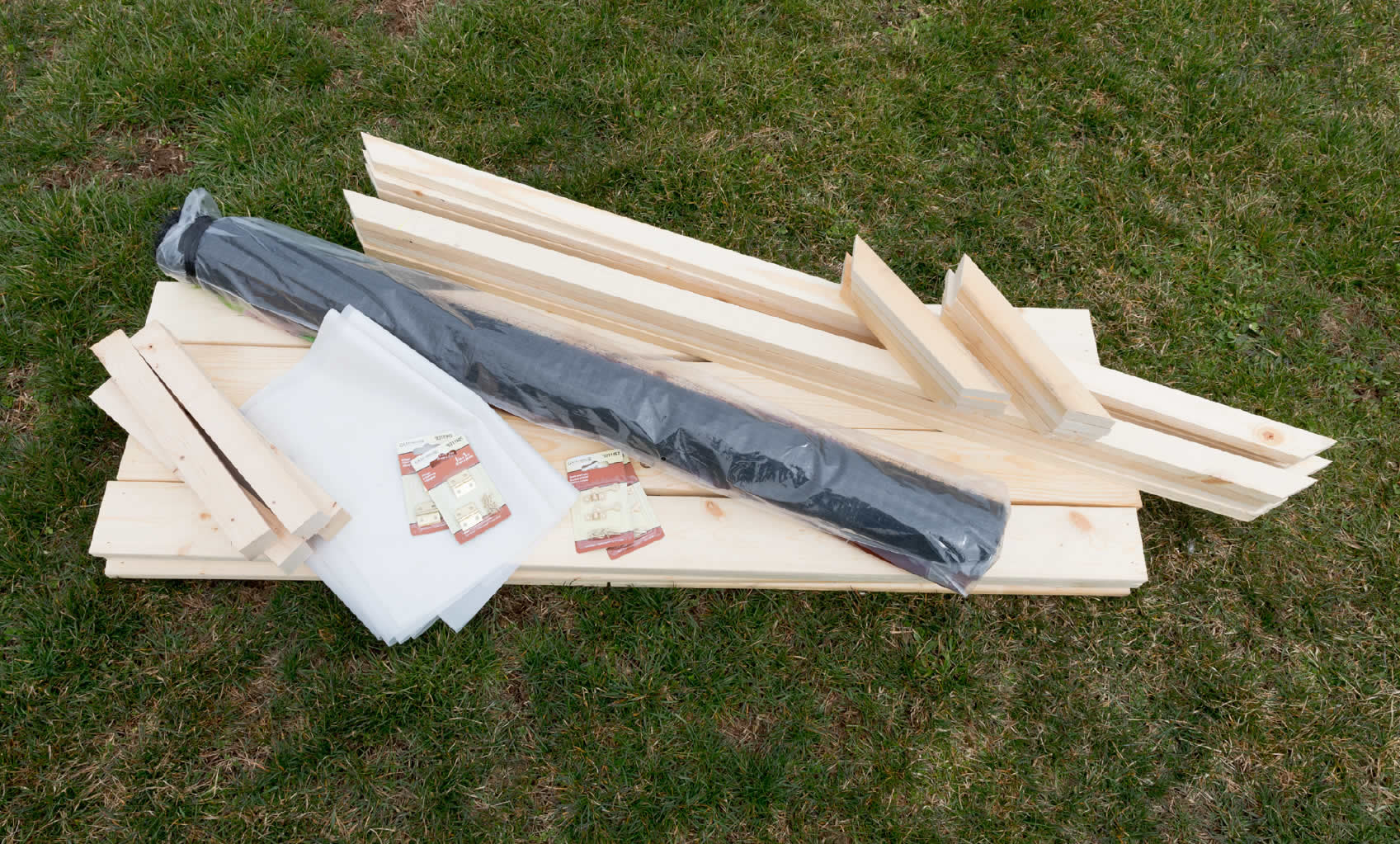 arrow-raised-garden-bed-project-supplies