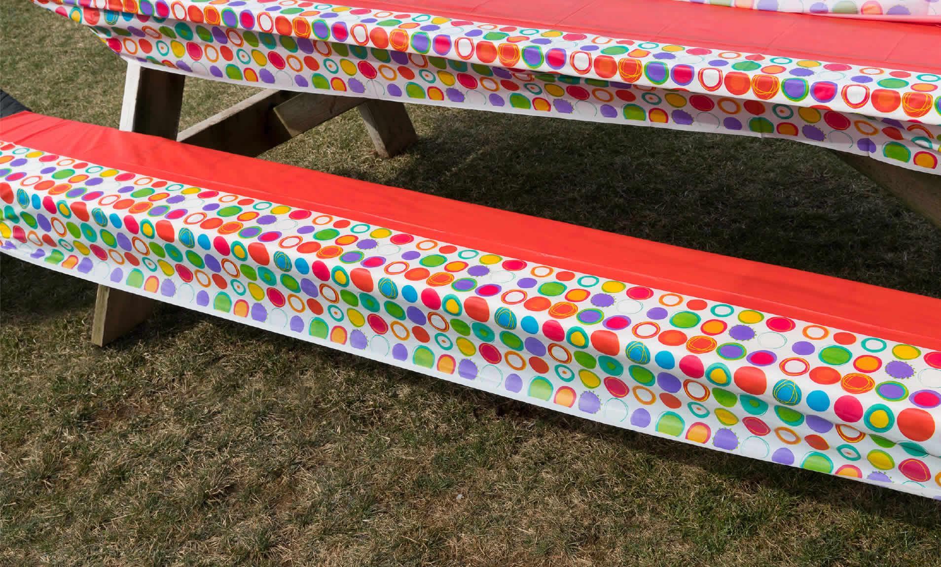 picnic-table-cushion-arrow-project-step2c