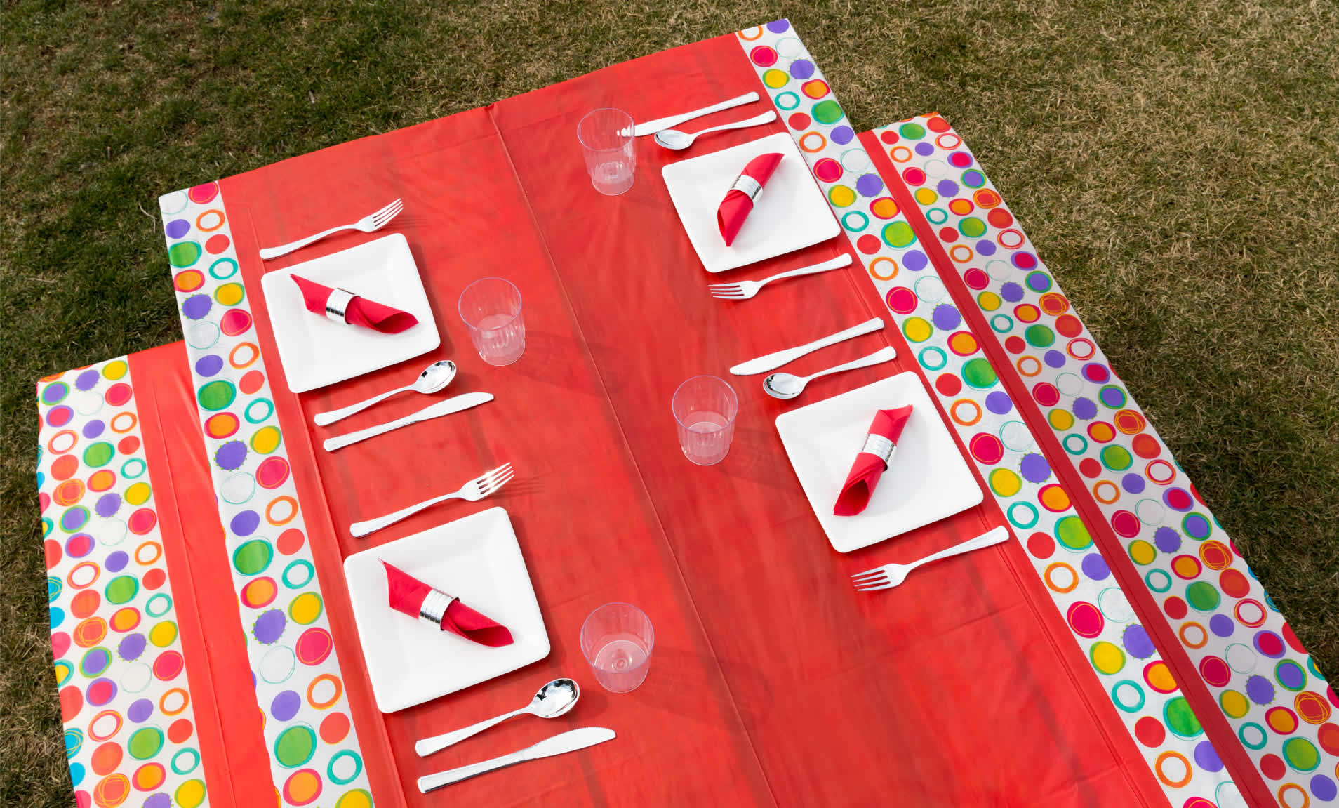 picnic-table-cushion-arrow-project-step3