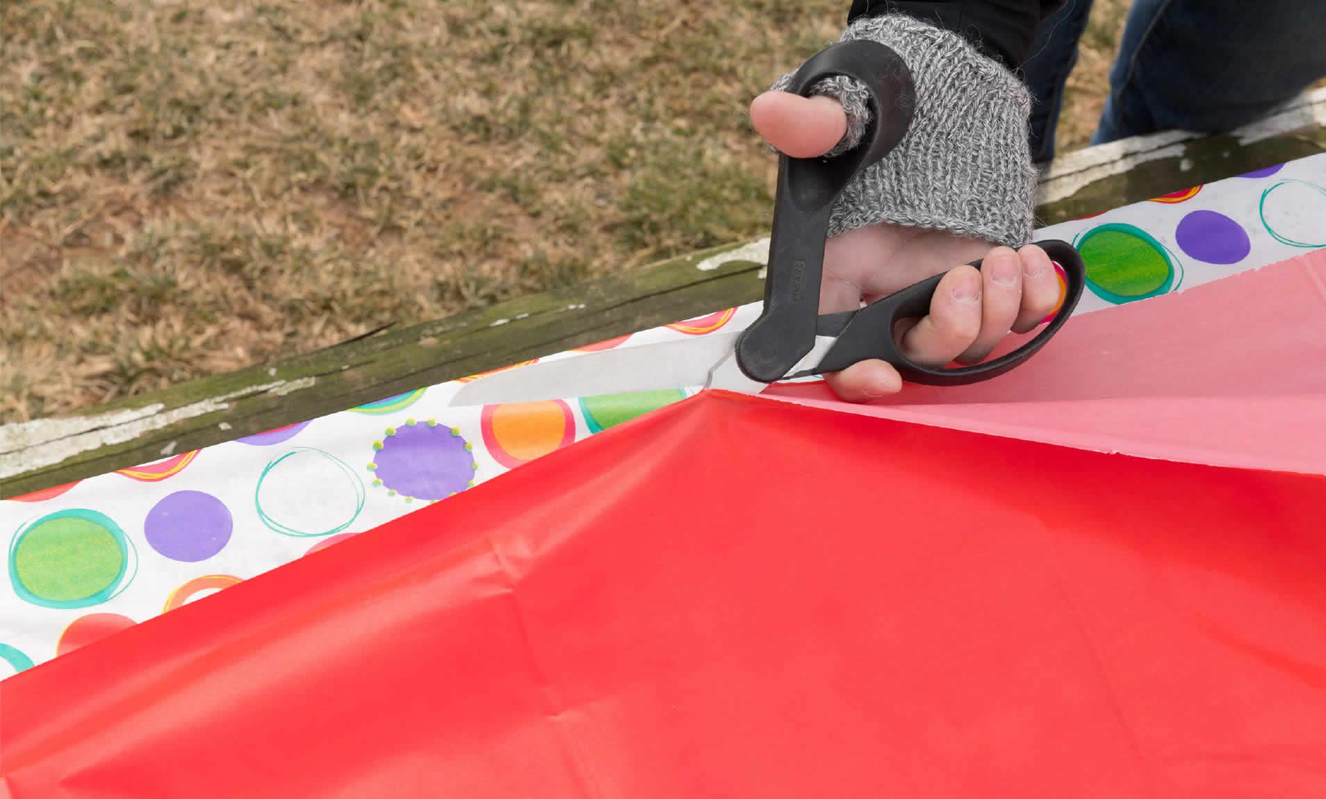 picnic-table-cushion-arrow-project-step2a