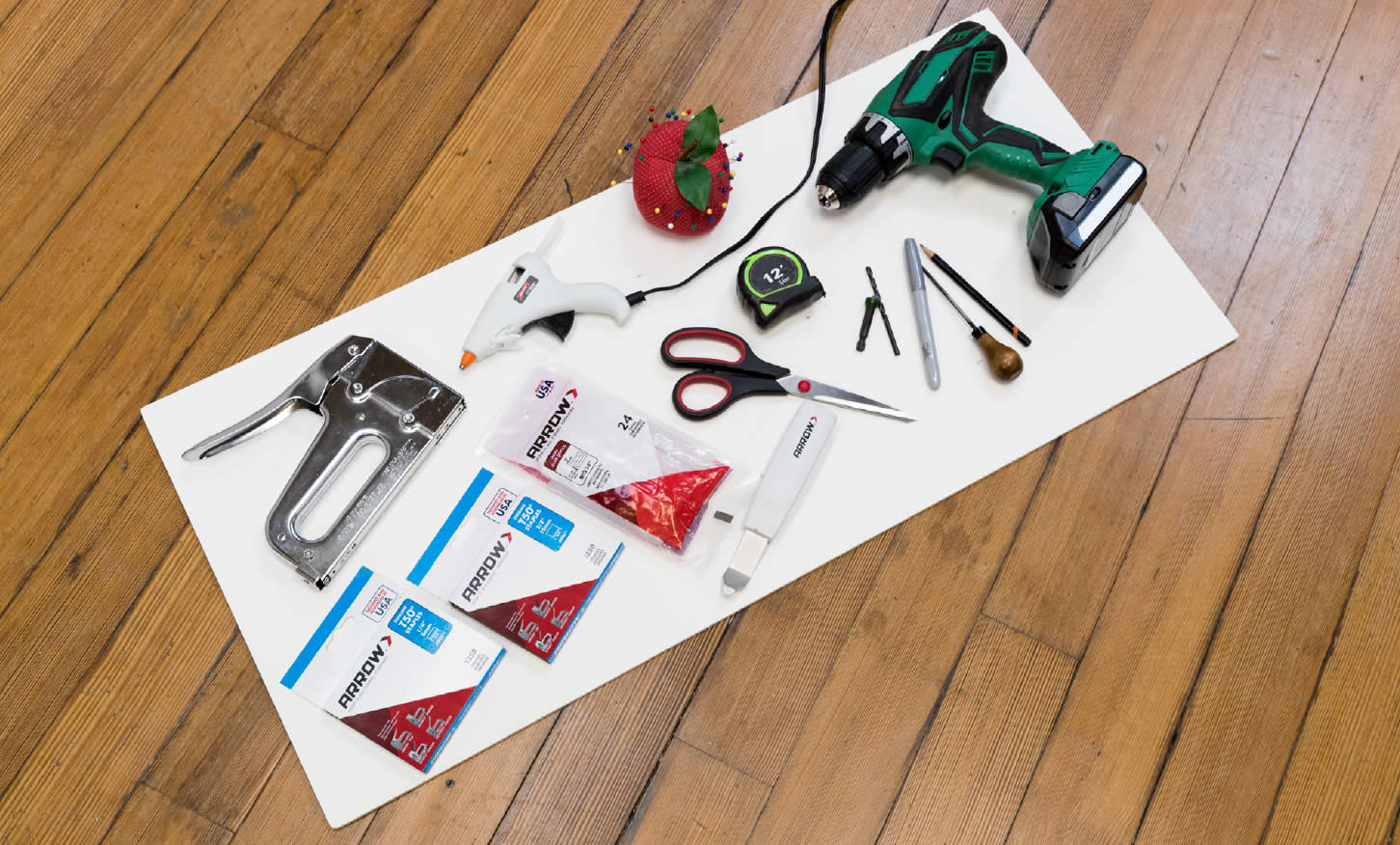 trellis-inspired-headboard-arrow-project-tools
