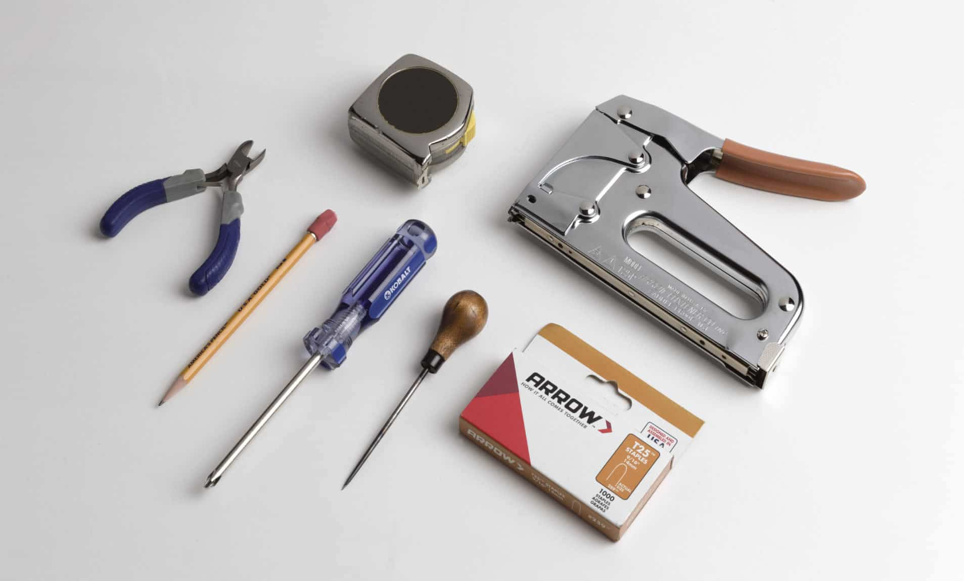 mural project tools