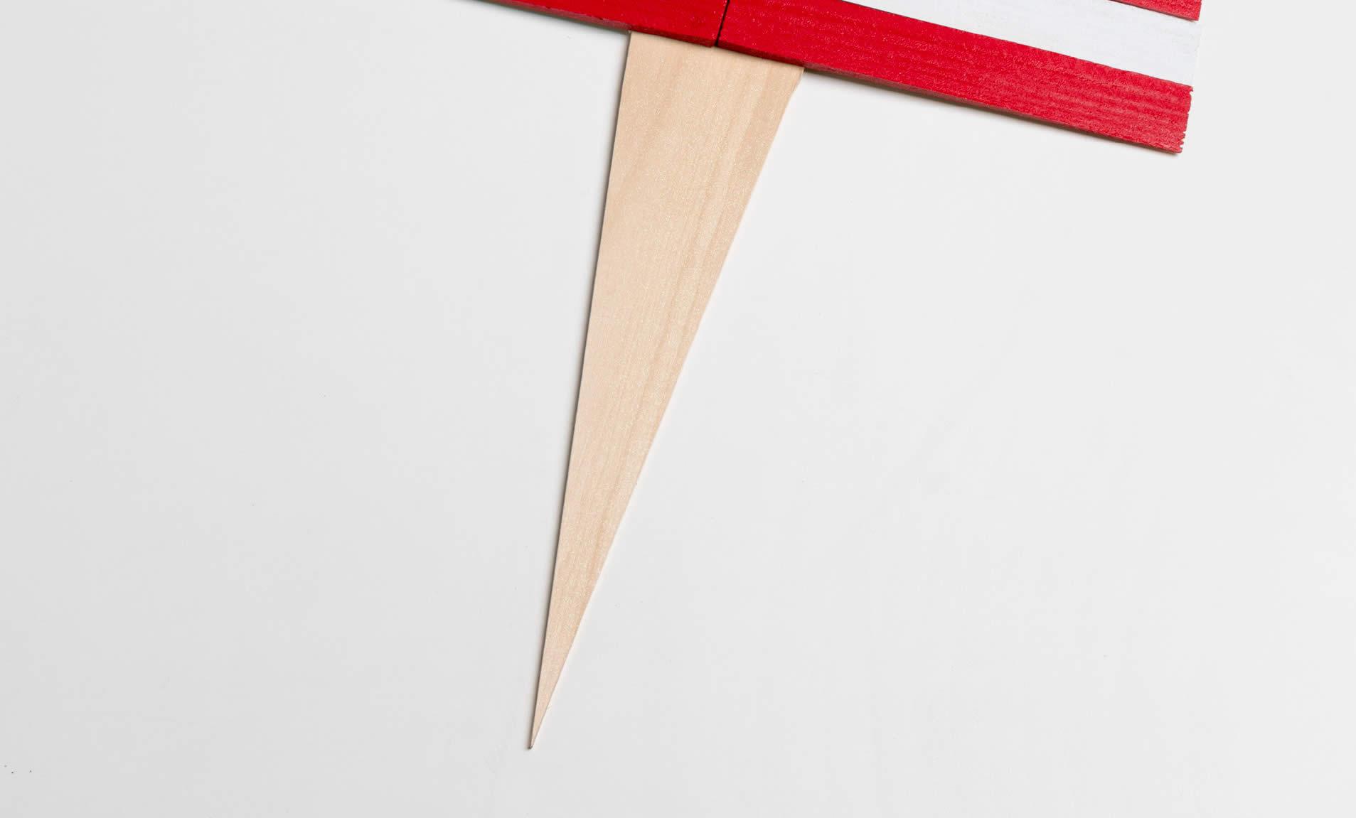 patriotic-flag-arrow-project-step5b.jpg