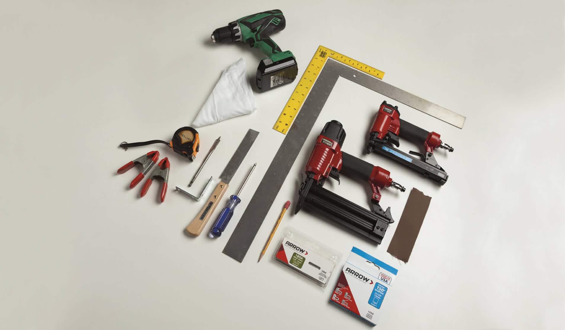 tool-organizer-arrow-project-tools-a.jpg