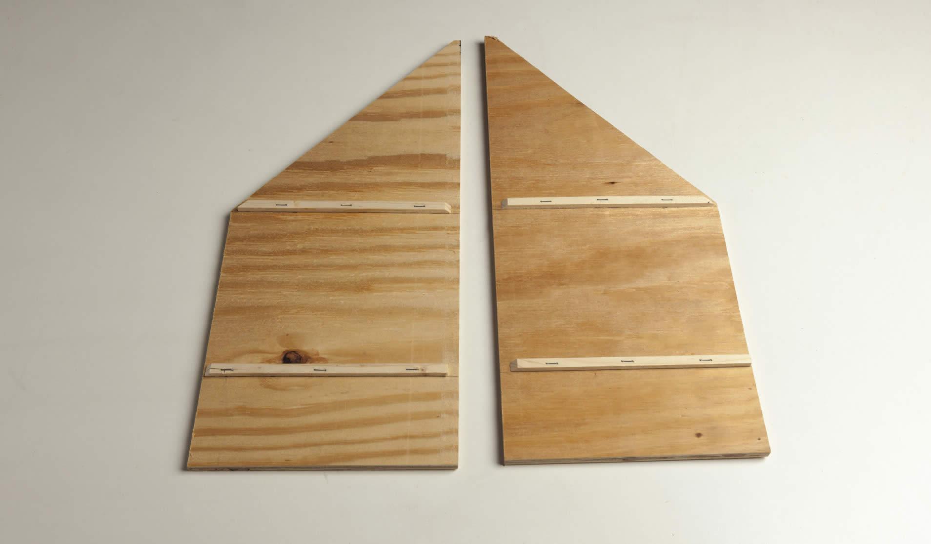 tool-organizer-arrow-project-step1e.jpg