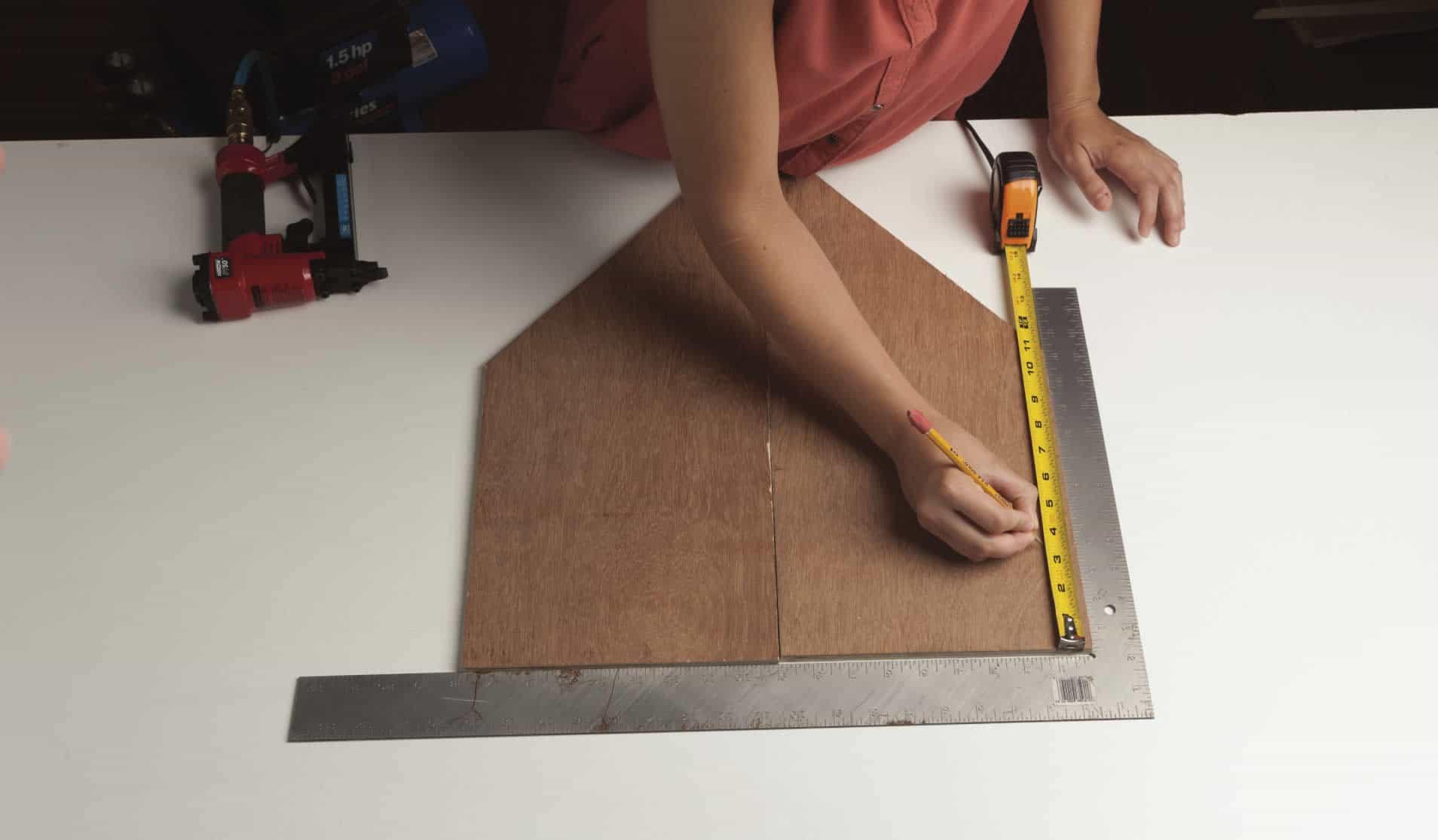 tool-organizer-arrow-project-step1a.jpg