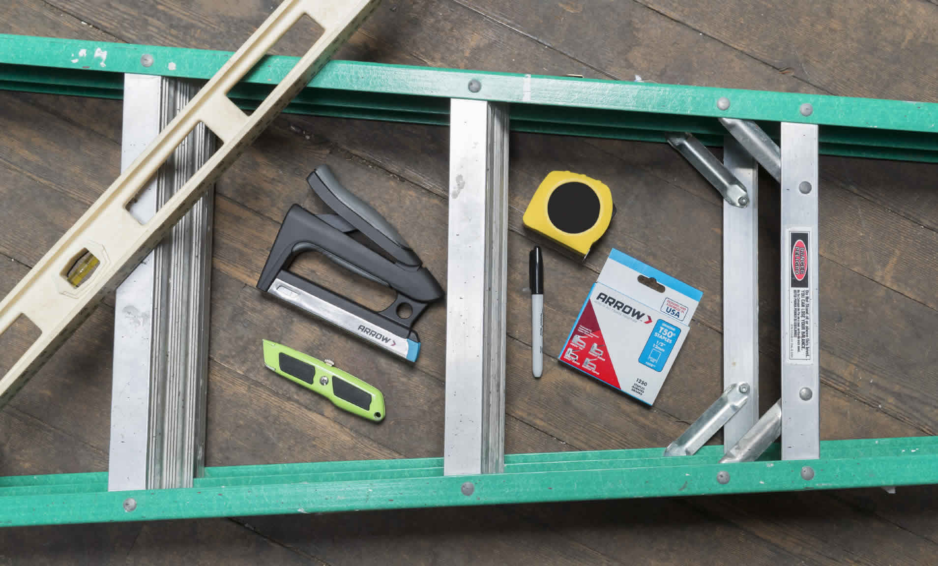 radiant-barrier-arrow-project-tools.jpg