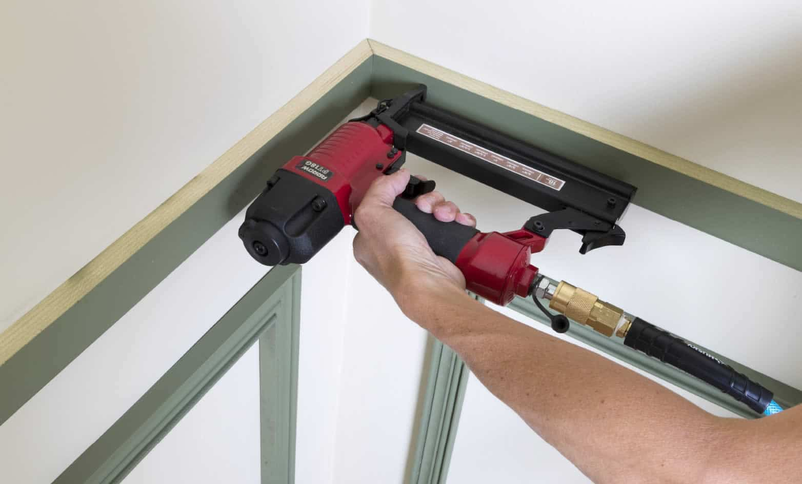 wall-makeover-arrow-project-step6c.jpg