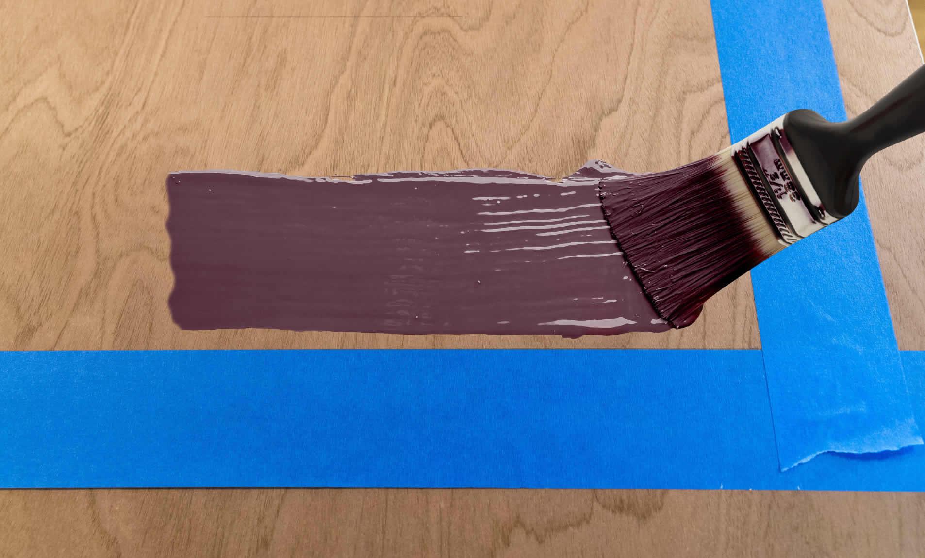 rivet-door-arrow-project-step7.jpg