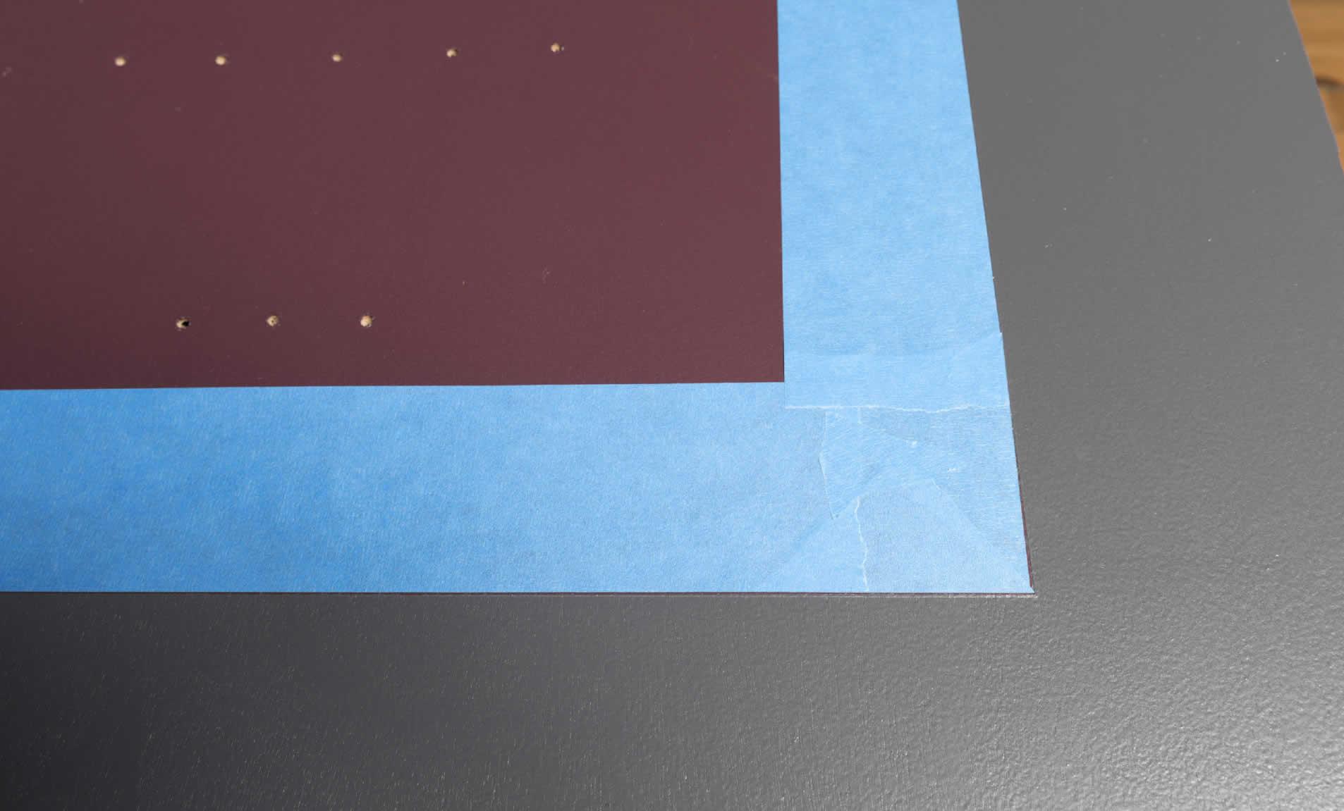 rivet-door-arrow-project-step9.jpg