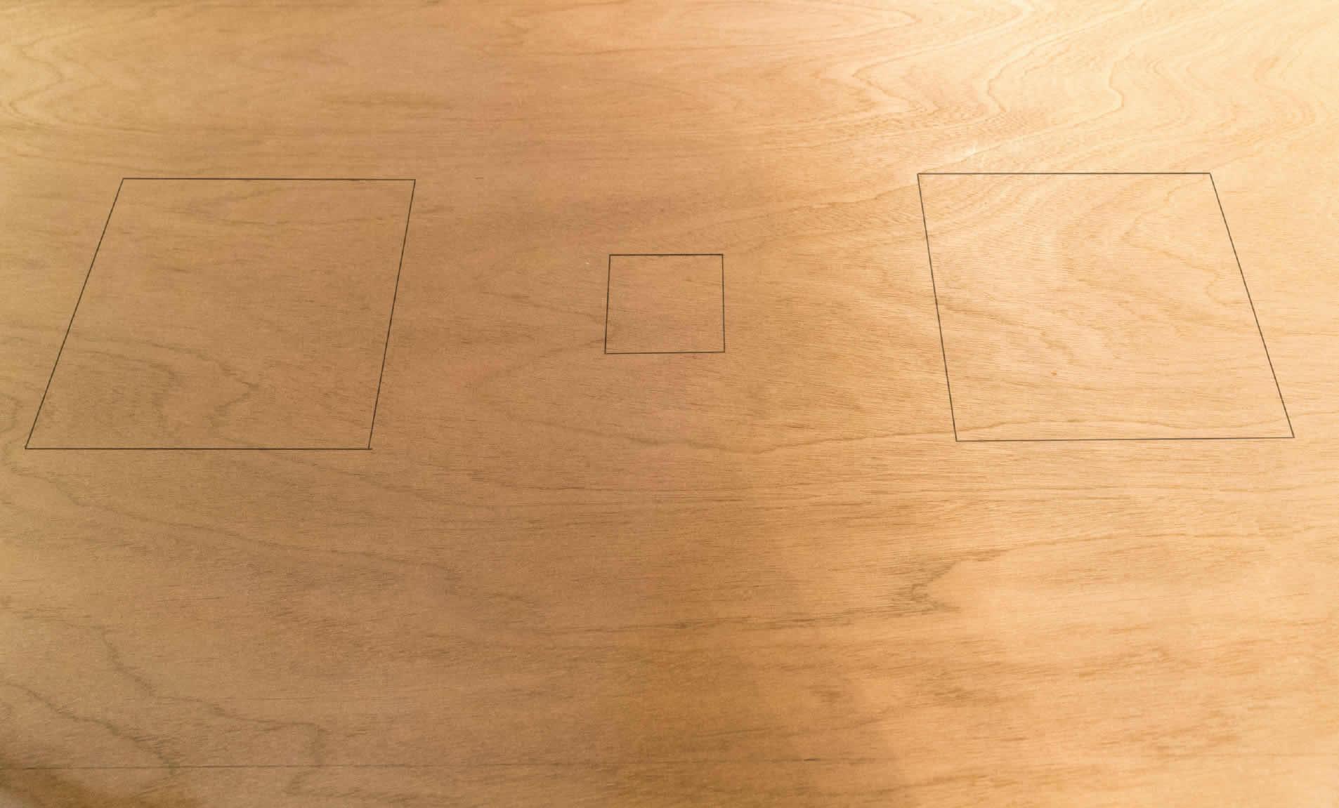 rivet-door-arrow-project-step3b.jpg