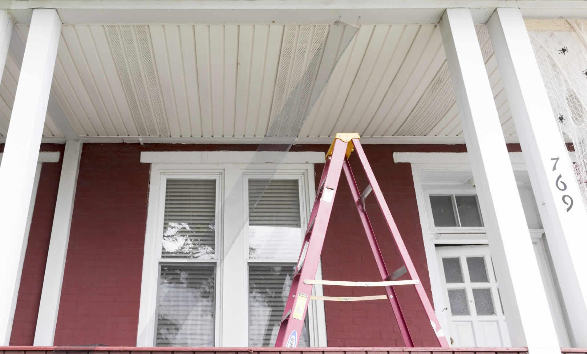 halloween-porch-arrow-project-step7a.jpg