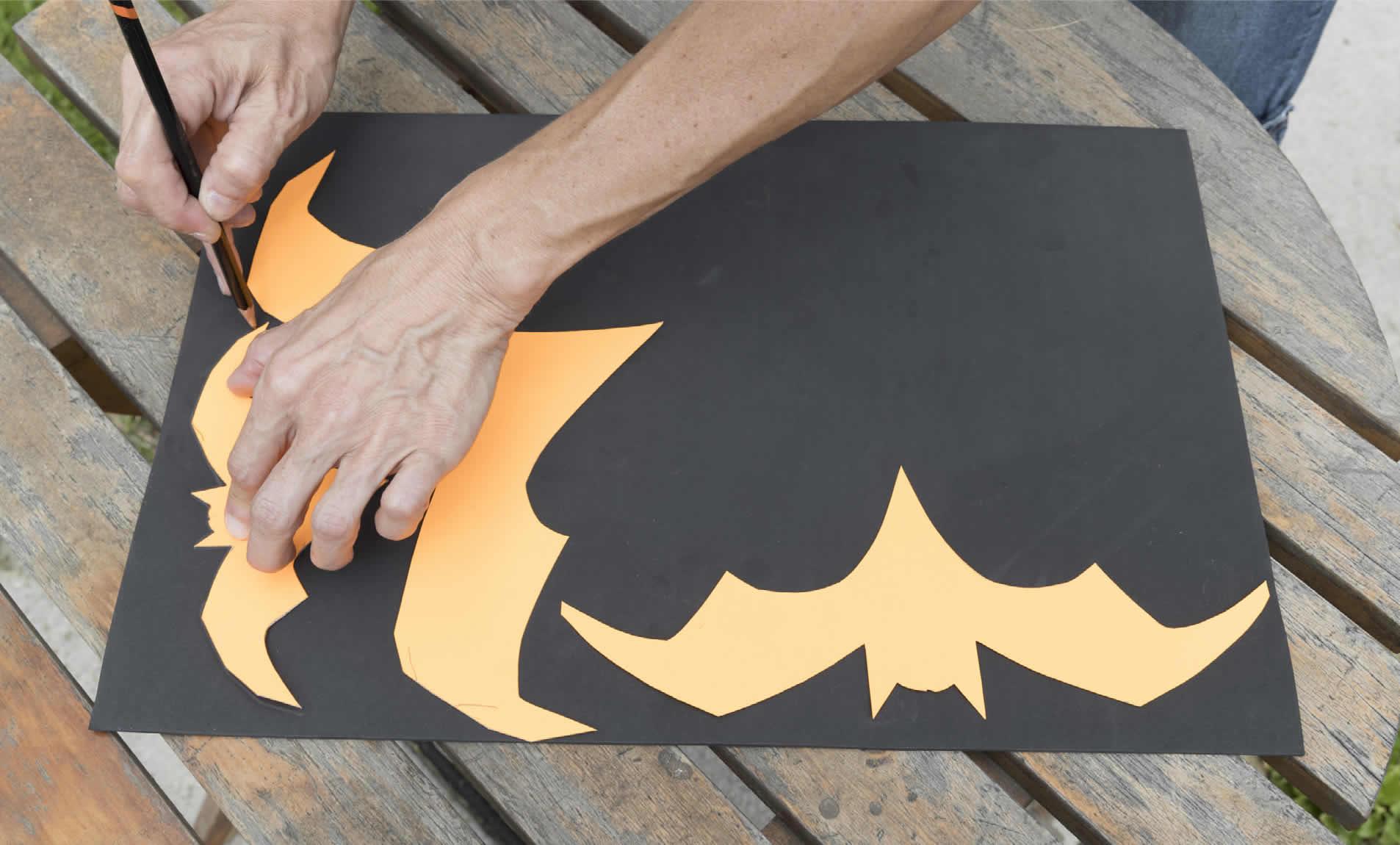 halloween-porch-arrow-project-step1b.jpg