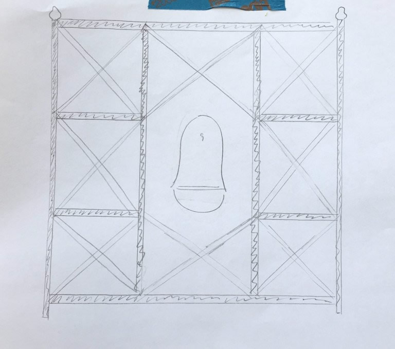 crisscross-wall-trellis-arrow-project-step1a.jpg