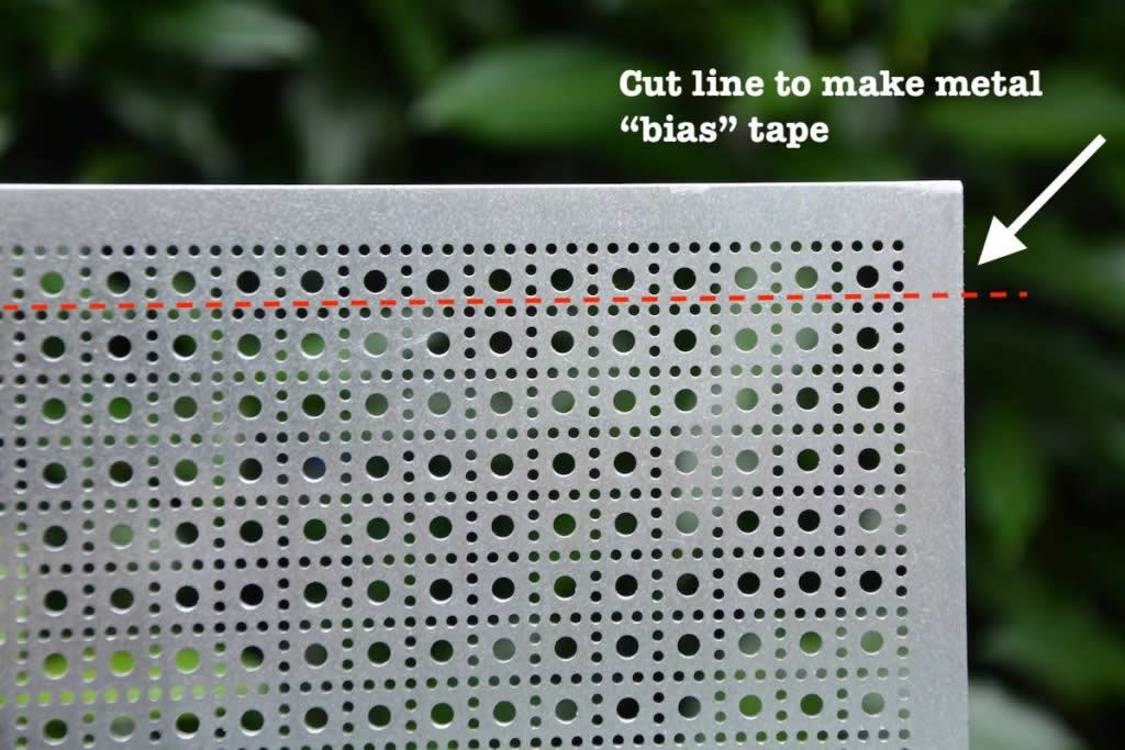 metal-garden-planters-arrow-projects-step4a.jpg