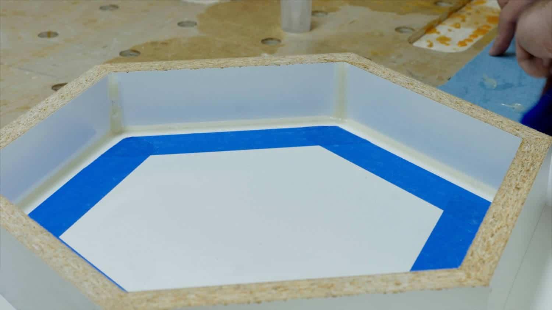 concrete-steel-table-arrow-project-step2b.jpg