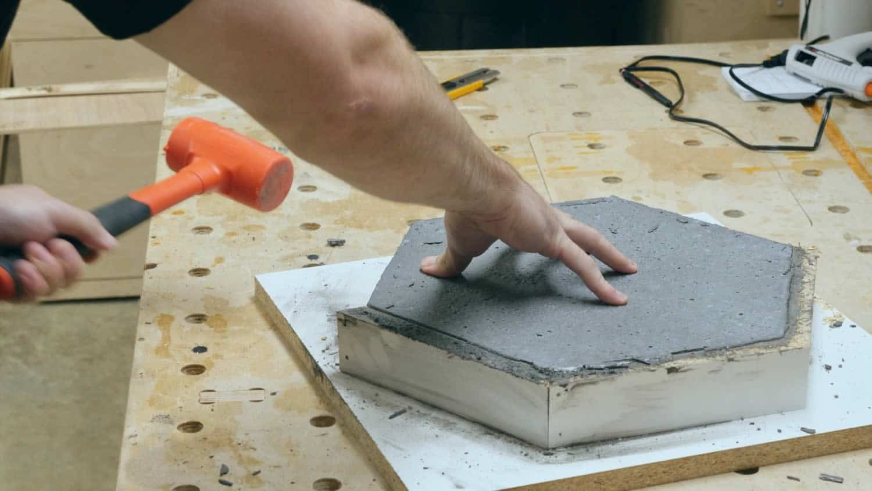 concrete-steel-table-arrow-project-step4a.jpg