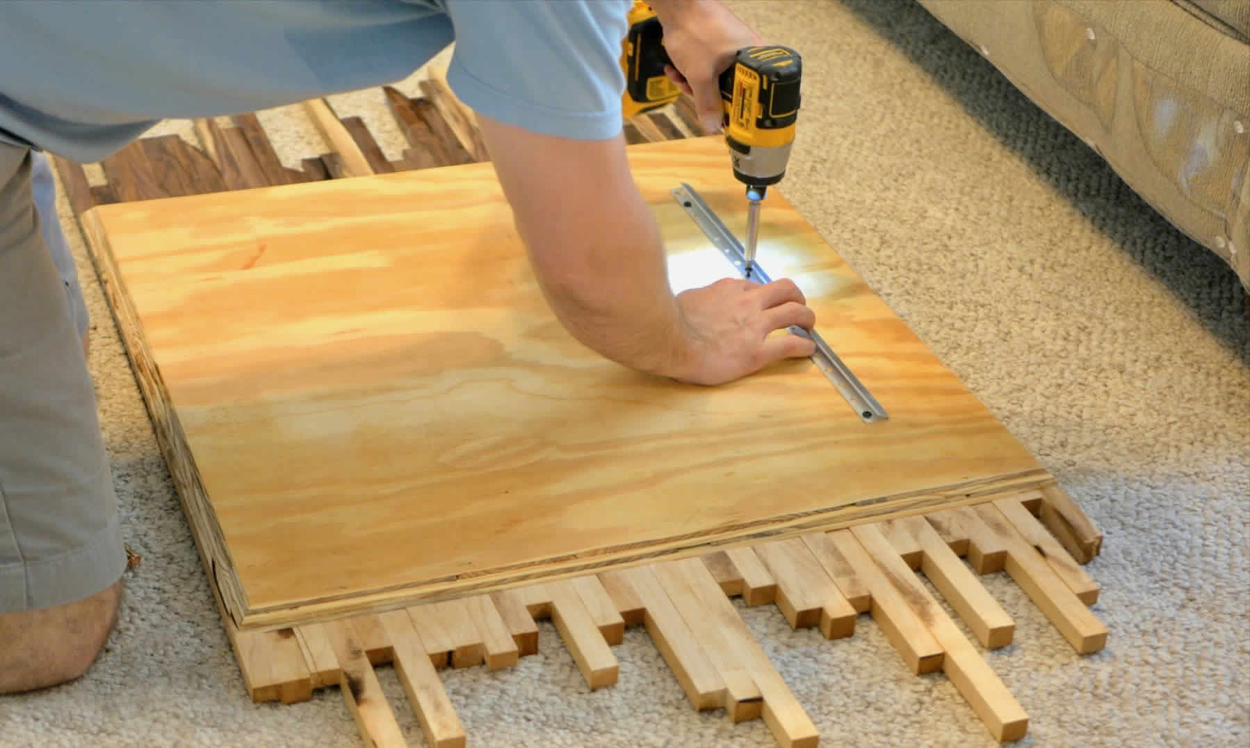 scrap-wood-wall-art-arrow-project-step7a.jpg