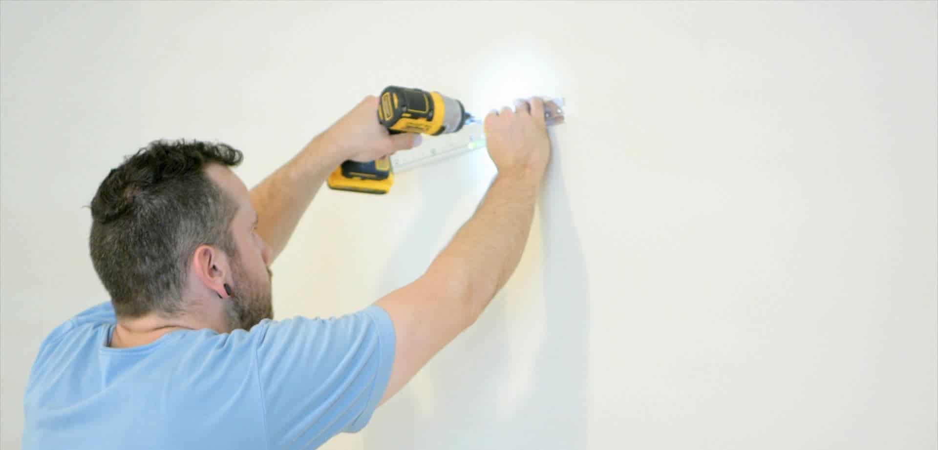 scrap-wood-wall-art-arrow-project-step7b.jpg