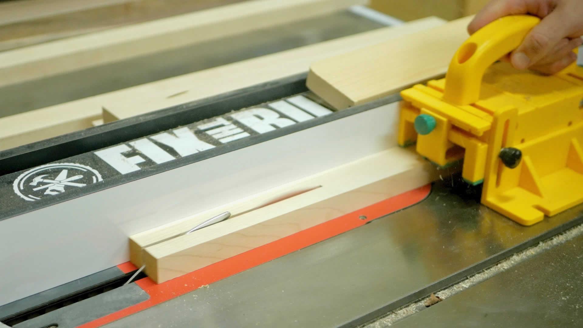 scrap-wood-wall-art-arrow-project-step2b.jpg