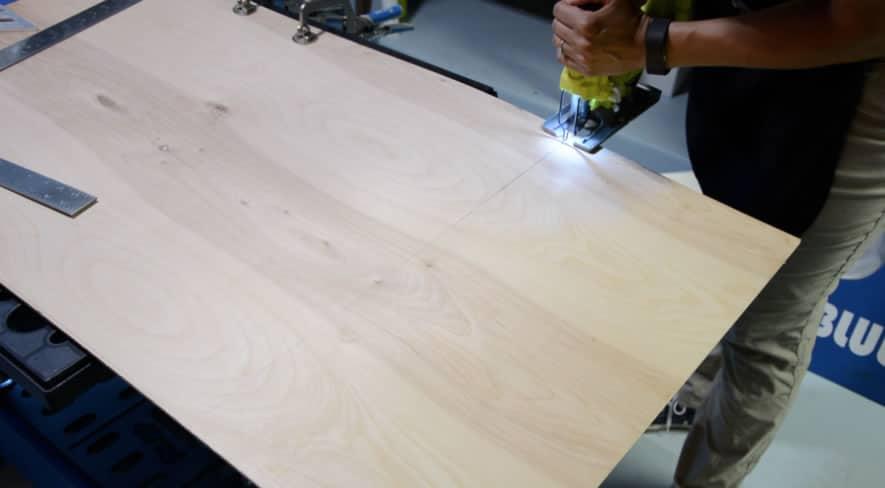 framed-fabric-wall-art-arrow-project-step4a.jpg
