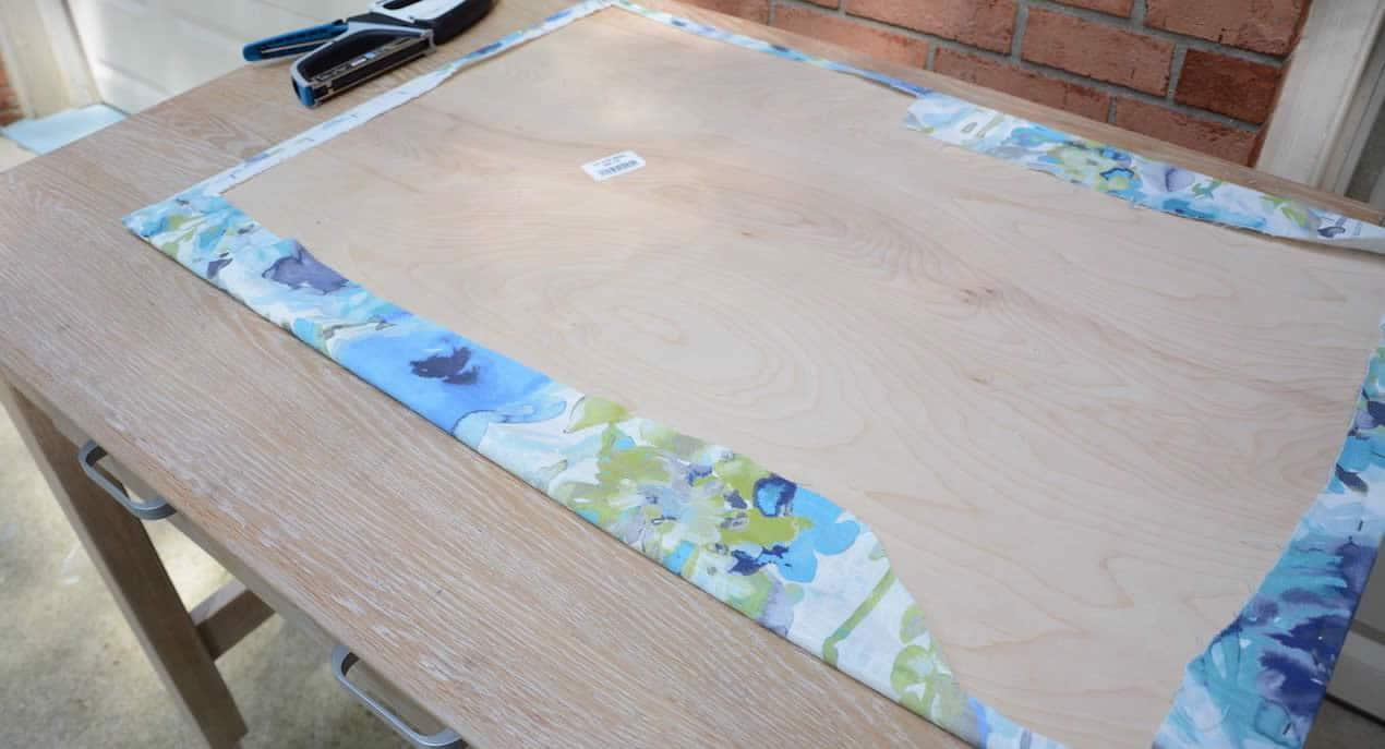 framed-fabric-wall-art-arrow-project-step5b.jpg