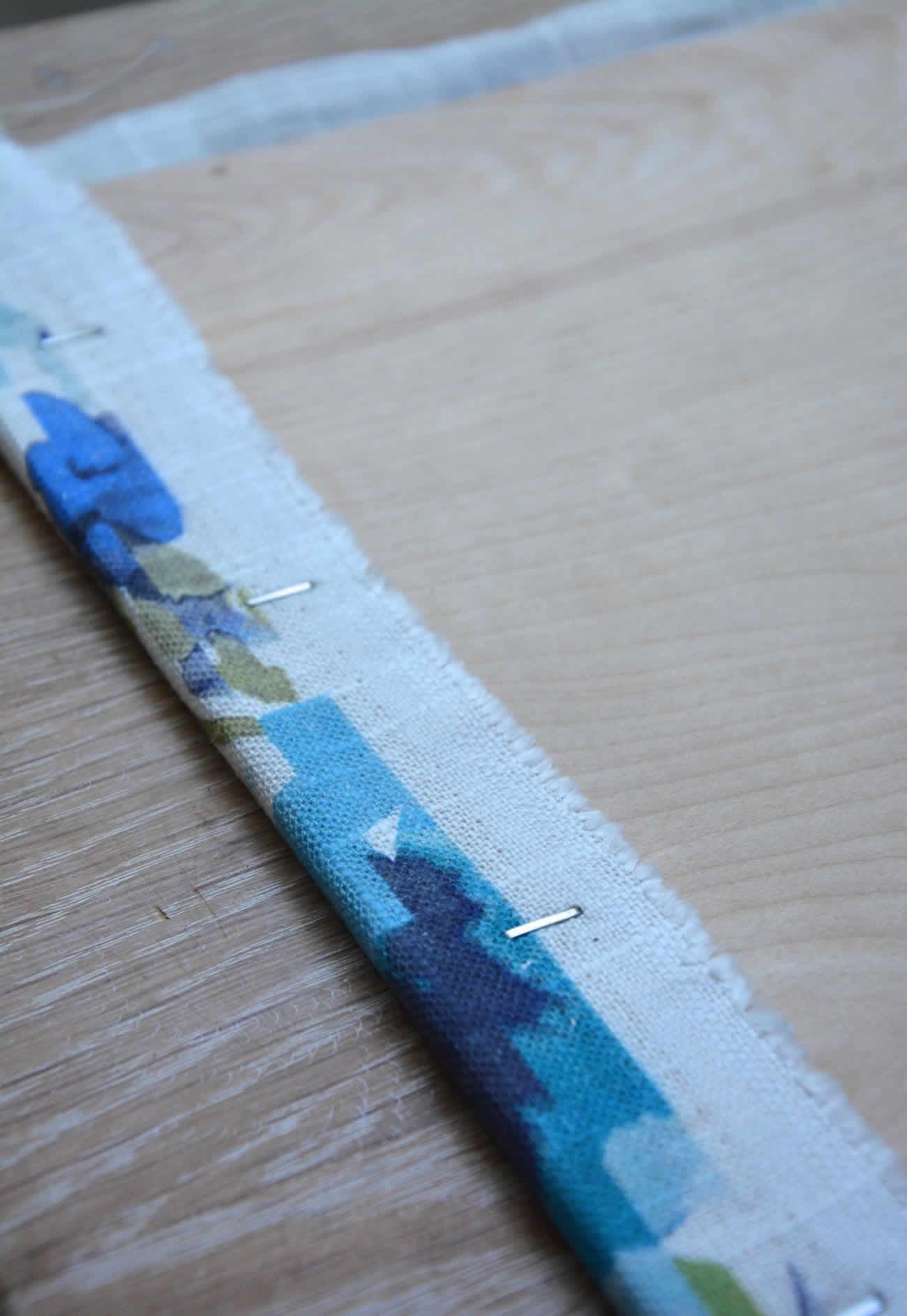 framed-fabric-wall-art-arrow-project-step5d.jpg