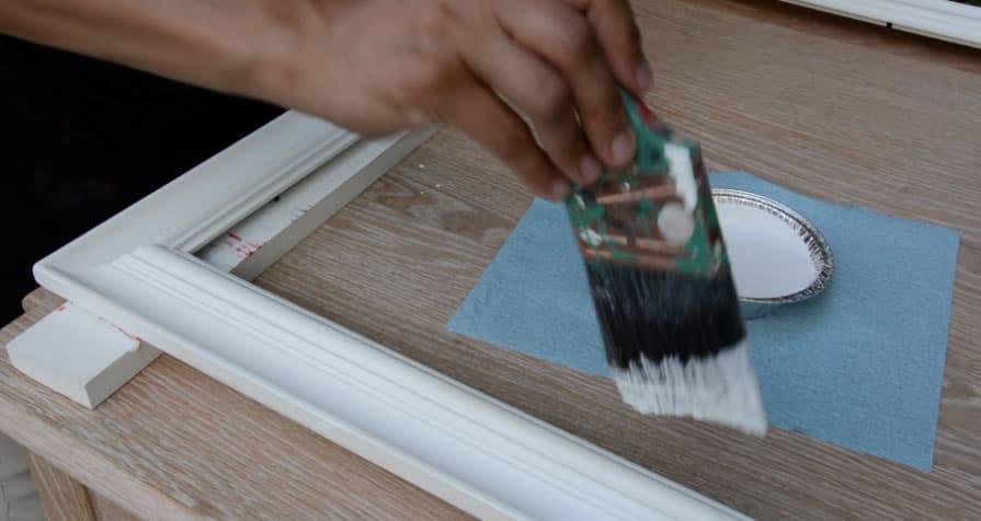framed-fabric-wall-art-arrow-project-step2b.jpg