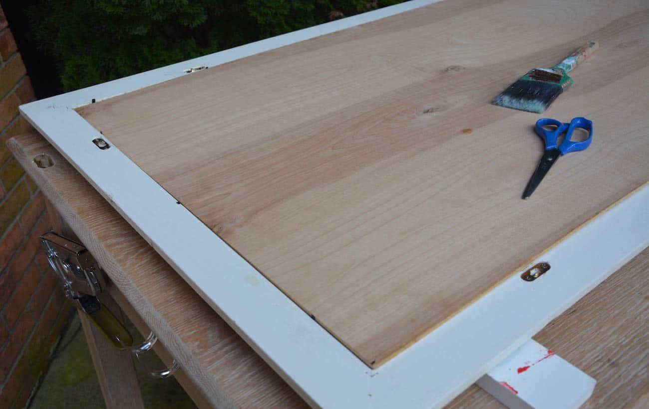 framed-fabric-wall-art-arrow-project-step3.jpg