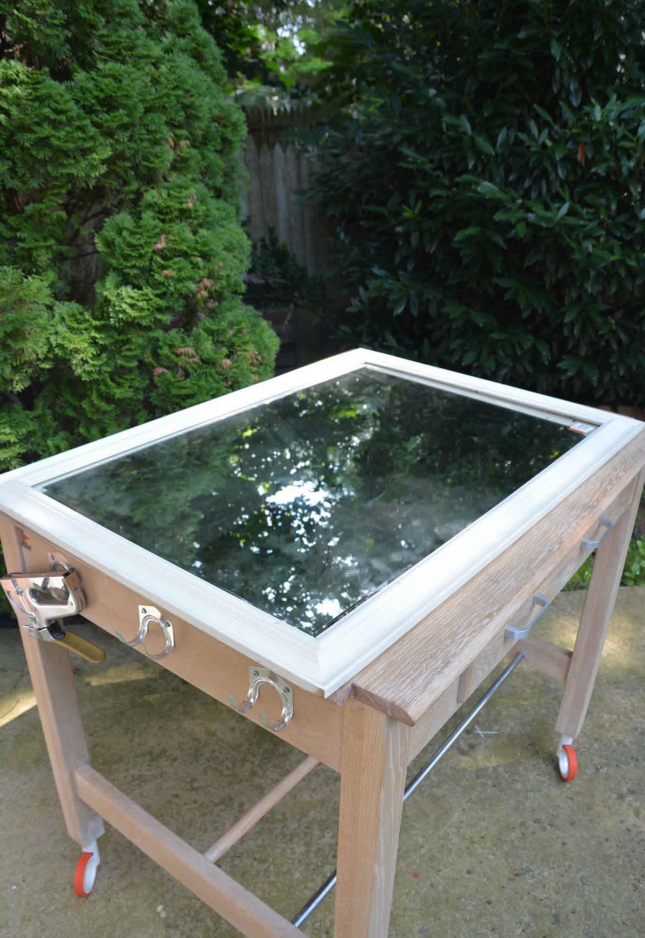 framed-fabric-wall-art-arrow-project-step1a.jpg