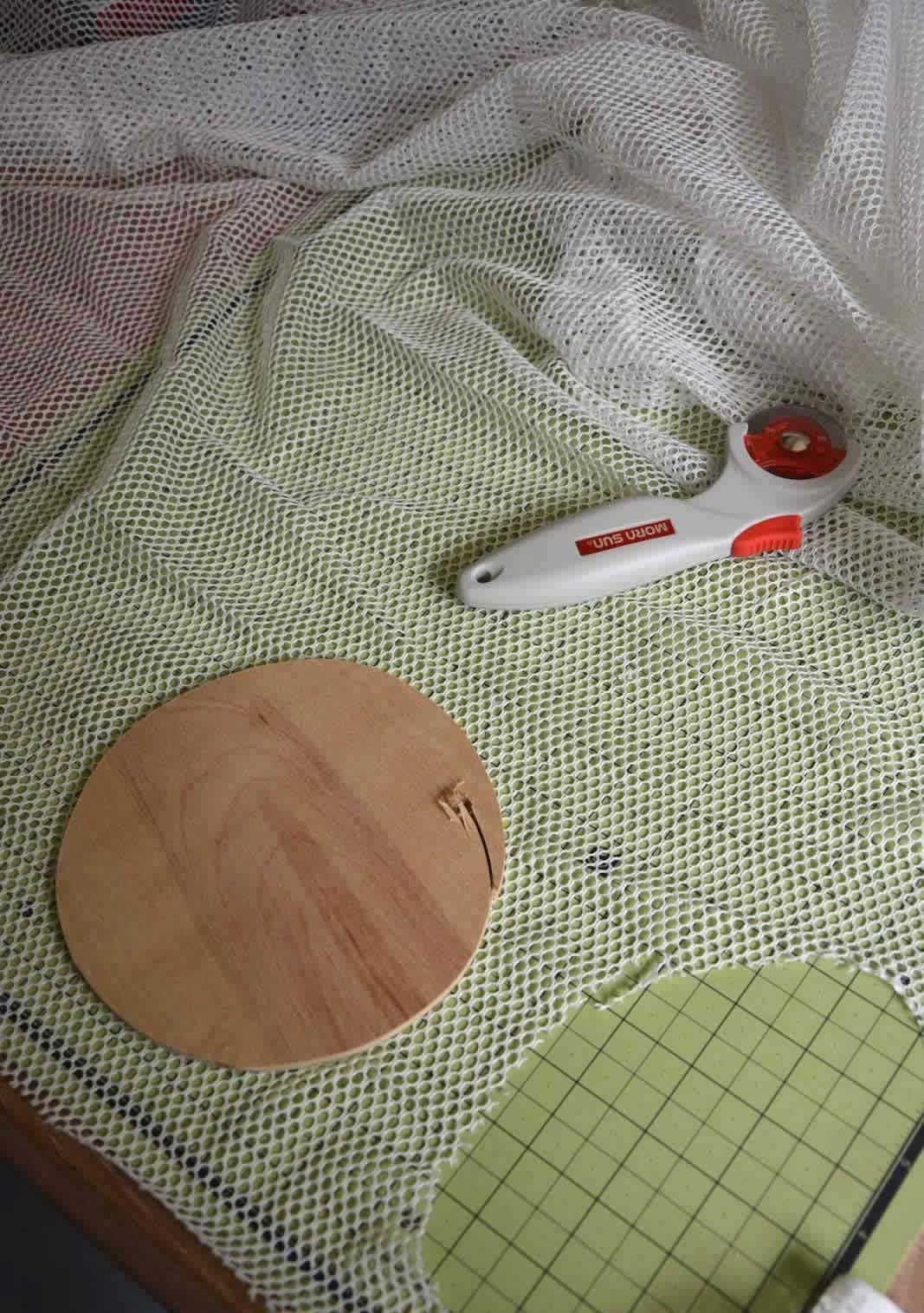bean-bag-toss-arrow-project-step5.jpg