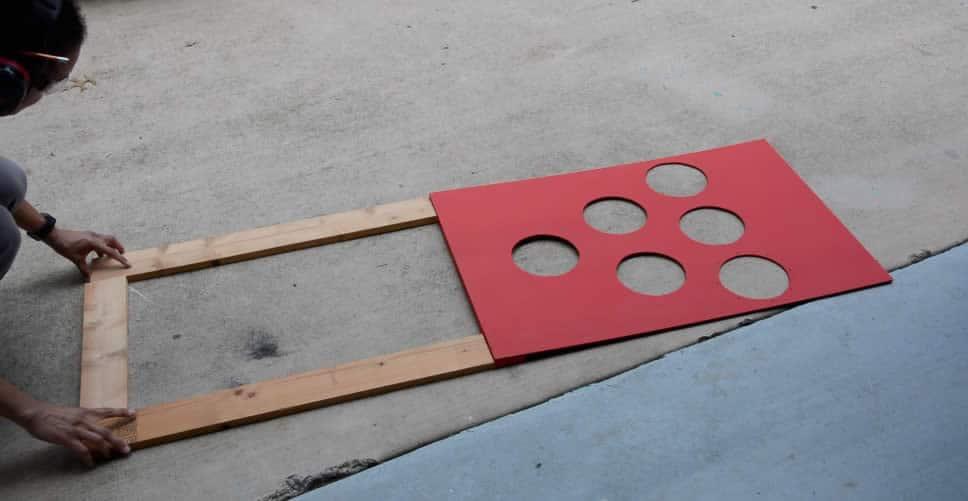 bean-bag-toss-arrow-project-step7a.jpg
