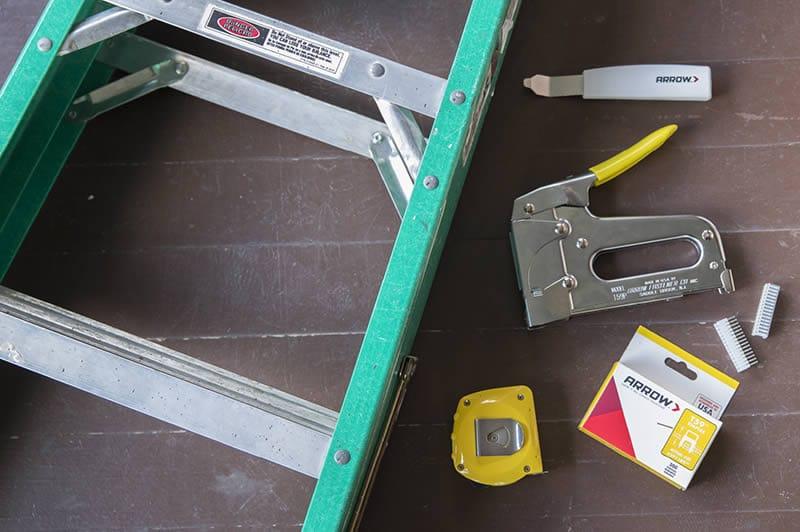 outdoor-lights-arrow-project-tools.jpg