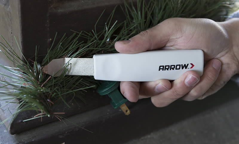 outdoor-lights-arrow-project-step6.jpg