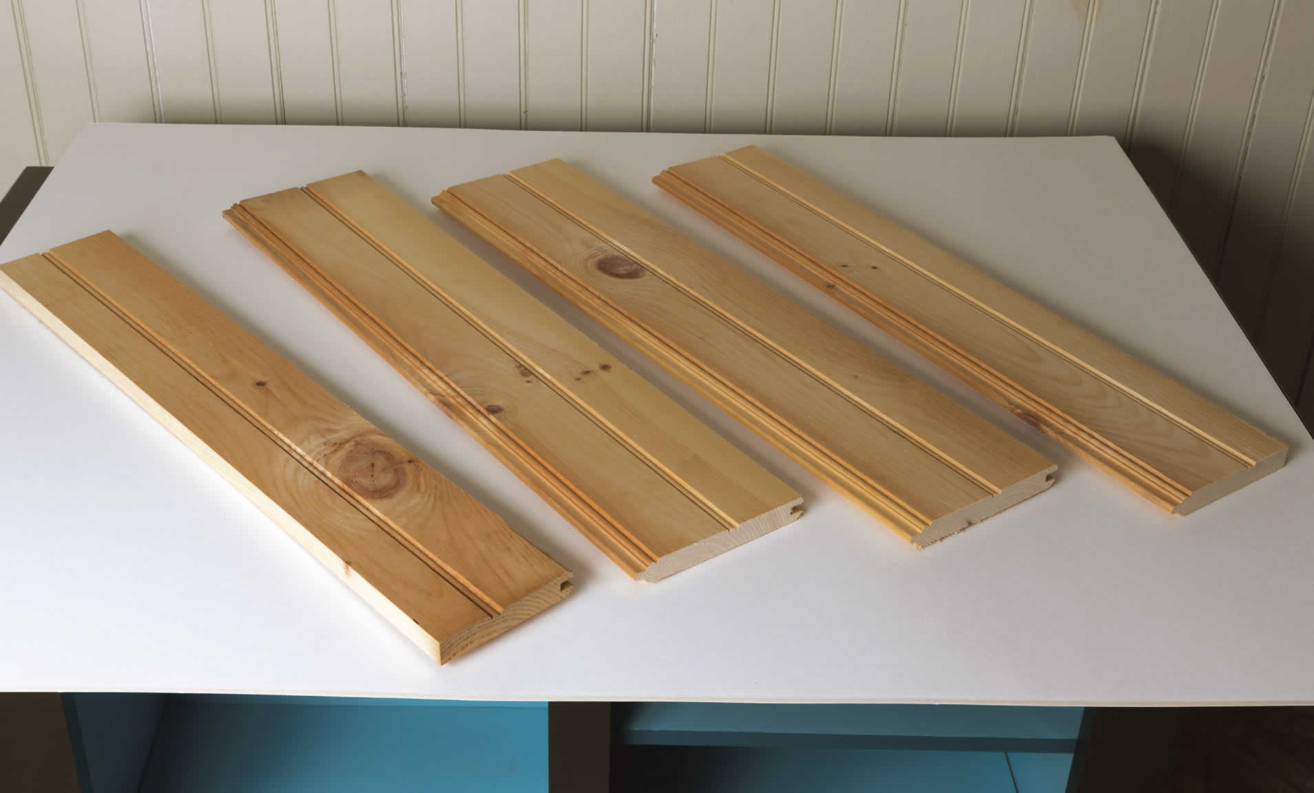 sliding-barn-door-cabinet-arrow-project-step4b.jpg