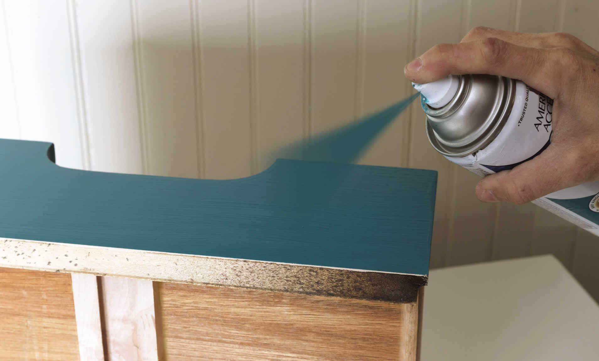 sliding-barn-door-cabinet-arrow-project-step2c.jpg