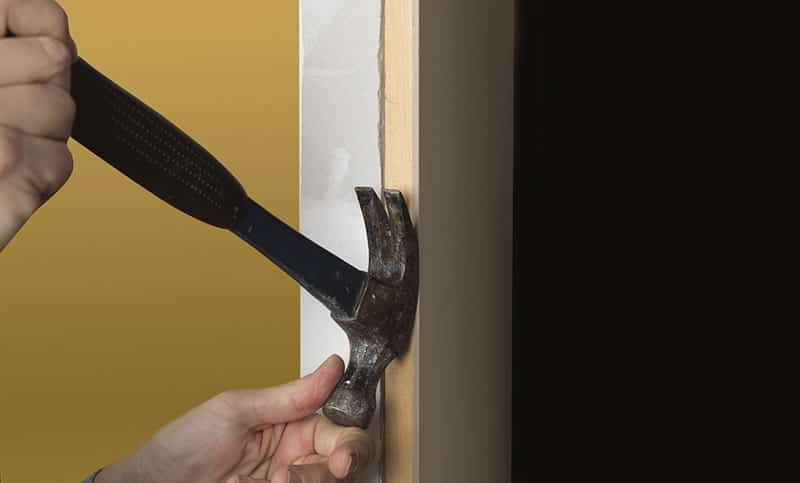 door-trim-repair-arrow-project-step6.jpg