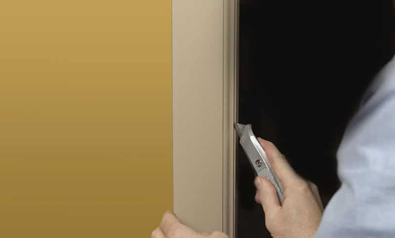 door-trim-repair-arrow-project-step2b.jpg