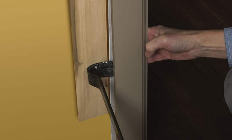 door-trim-repair-arrow-project-step5b.jpg