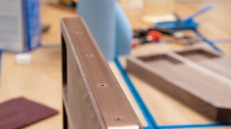 cutting-serving-board-arrow-project-step6a.jpg