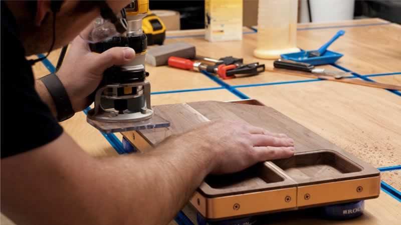cutting-serving-board-arrow-project-step6b.jpg