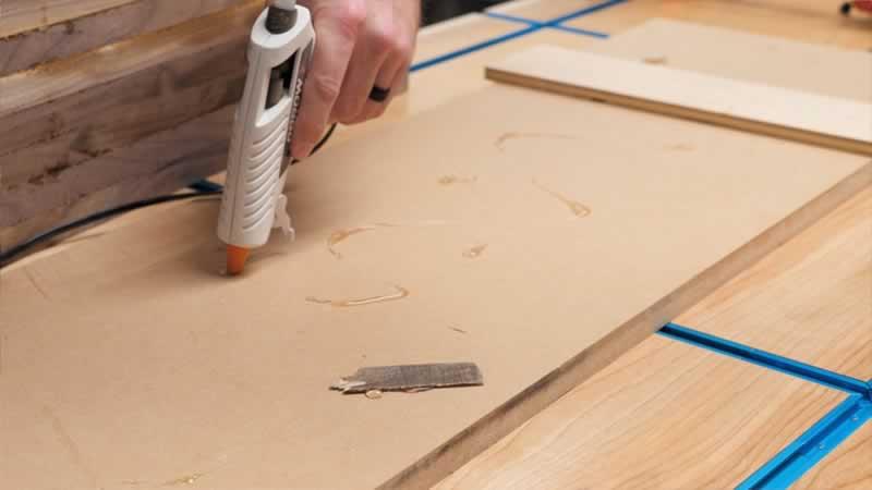cutting-serving-board-arrow-project-step2a.jpg