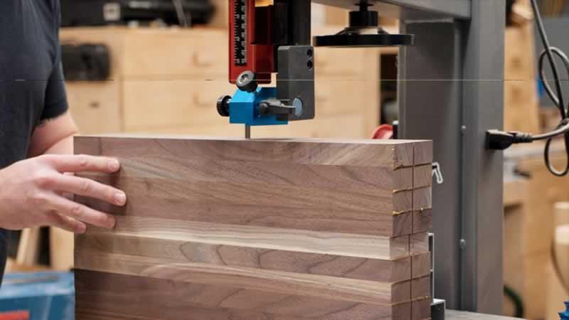cutting-serving-board-arrow-project-step2c.jpg