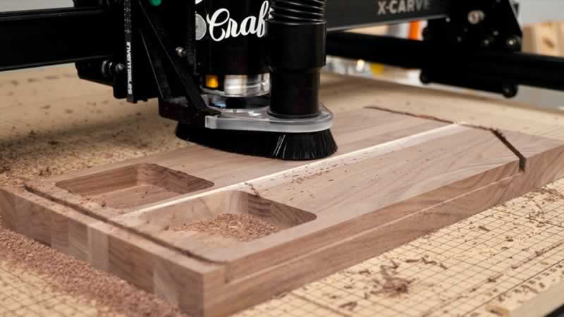 cutting-serving-board-arrow-project-step3.jpg