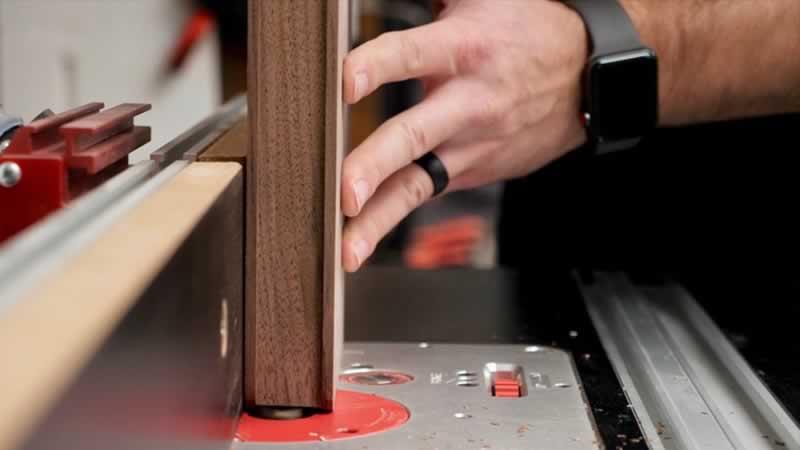 cutting-serving-board-arrow-project-step4a.jpg