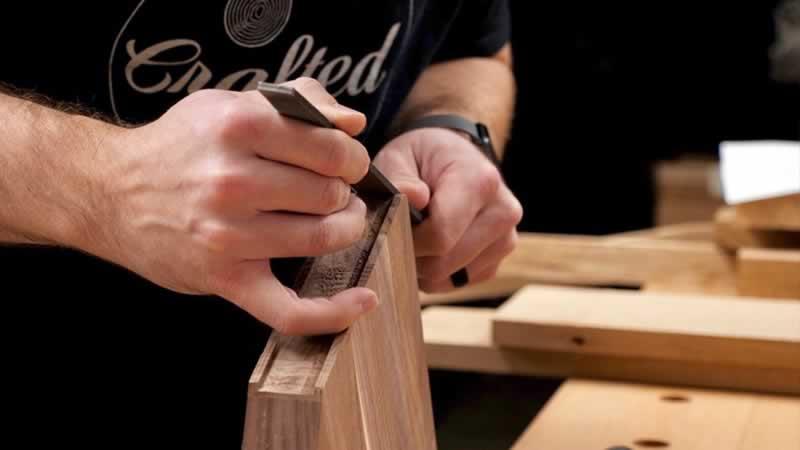 cutting-serving-board-arrow-project-step4b.jpg