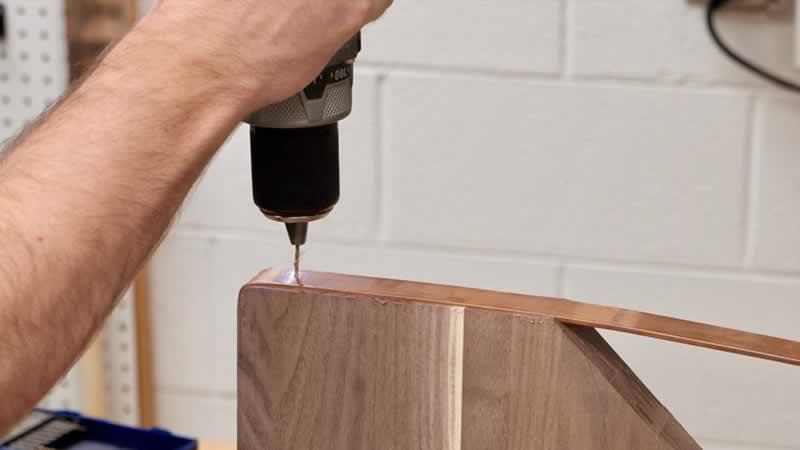 cutting-serving-board-arrow-project-step5a.jpg