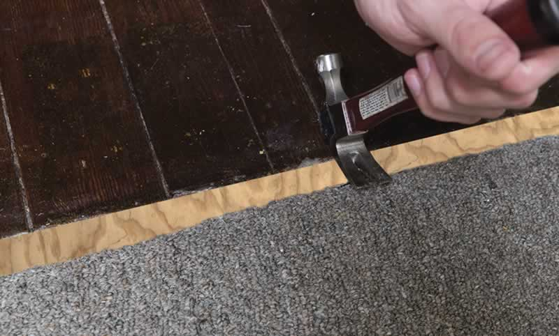 replace-damaged-transition-arrow-project-step3.jpg