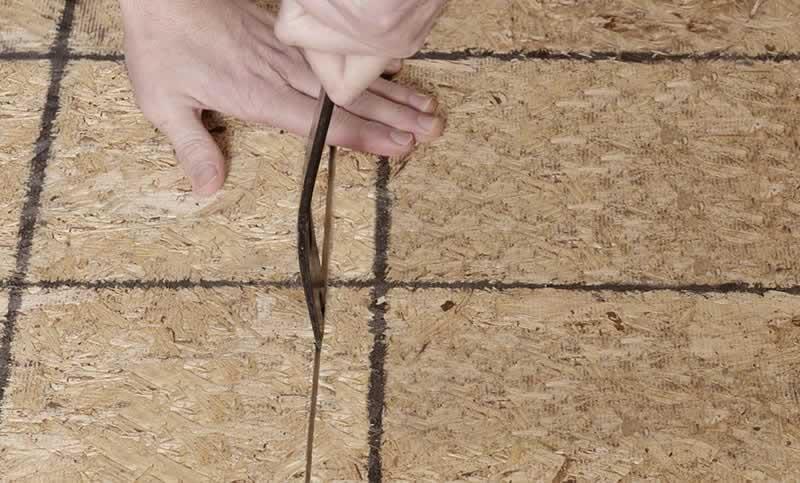 damaged-subfloor-arrow-project-step5a.jpg