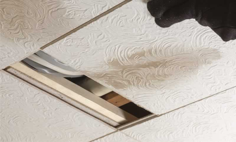 ceiling-tiles-arrow-project-step3b.jpg